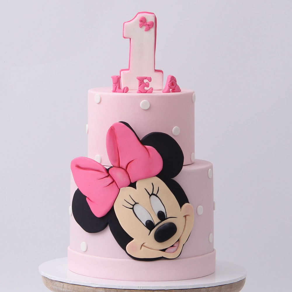 132-Minnie-mouse-(2)